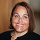 Professor Kirsten Davis