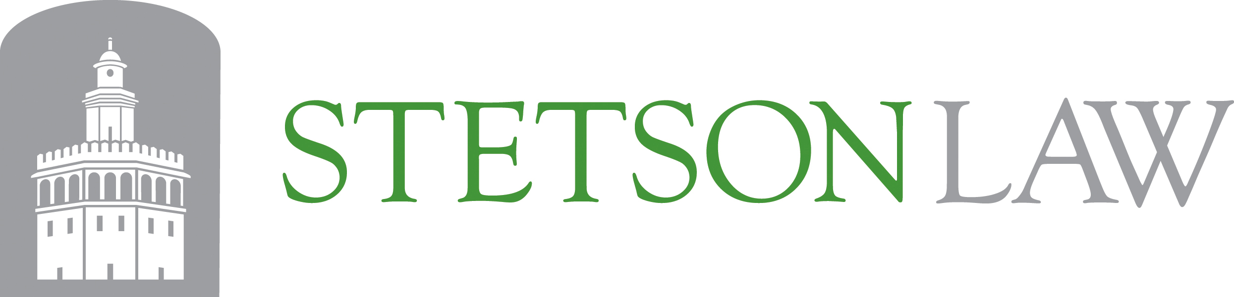 Stetson Law Brand Standards 5f54e8344df