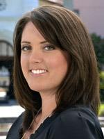 Laura Cheek