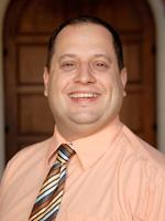 Matt Procopio