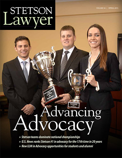 media/StetsonLawyer2015_cover-web.jpg