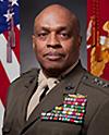 Vincent R. Stewart