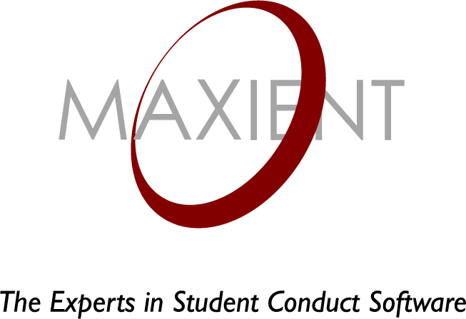 media/Maxient-Logo-GrayText-nobkgd.png