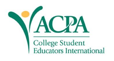 media/Sponsor - 2015 - ACPA.jpg