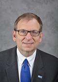 William E. Thro