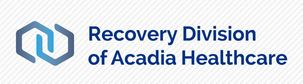 media/acadia.logo.jpg