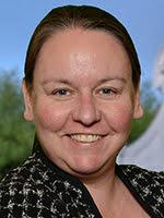 Emma Blakey