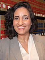 Jahanna Azarian
