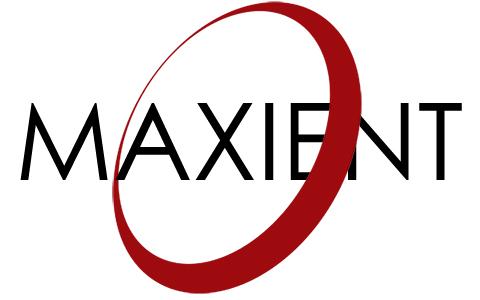 media/maxient logo 2.jpg