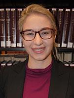 Sofia DeVito