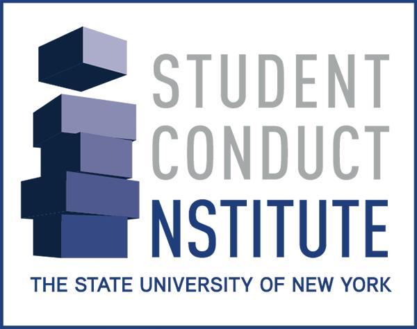 Student Conduct Nstitute