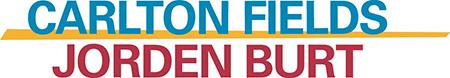 media/CFJB-Logo-web.jpg