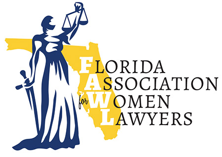 media/FAWL-logo-web.jpg