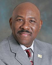 Cal Jackson