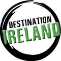 media/destination-ireland-web.jpg