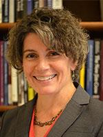 Dr. Elizabeth Britt