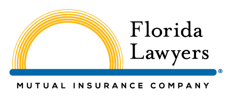 media/florida-lawyers-mutual-insurance-web.jpg