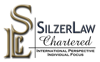 Silzer Law
