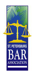 media/st-pete-bar-logo.jpg