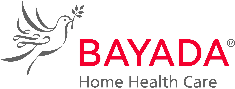 media/2017 BAYADA_logo.jpg