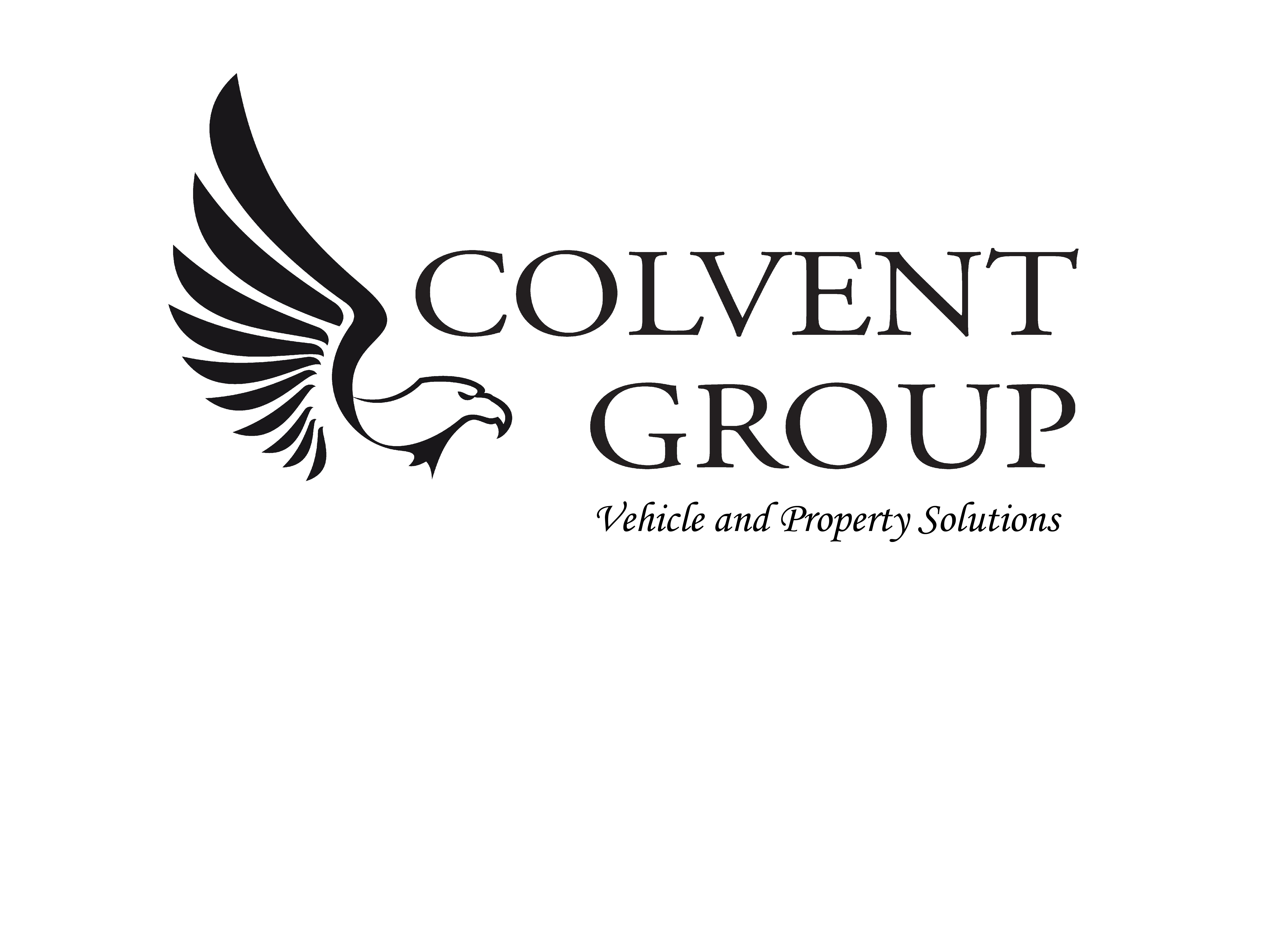 media/2017 Colvent Group Solutions Logo.png