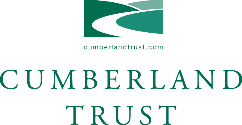 media/2017 Cumberland Logo.jpg