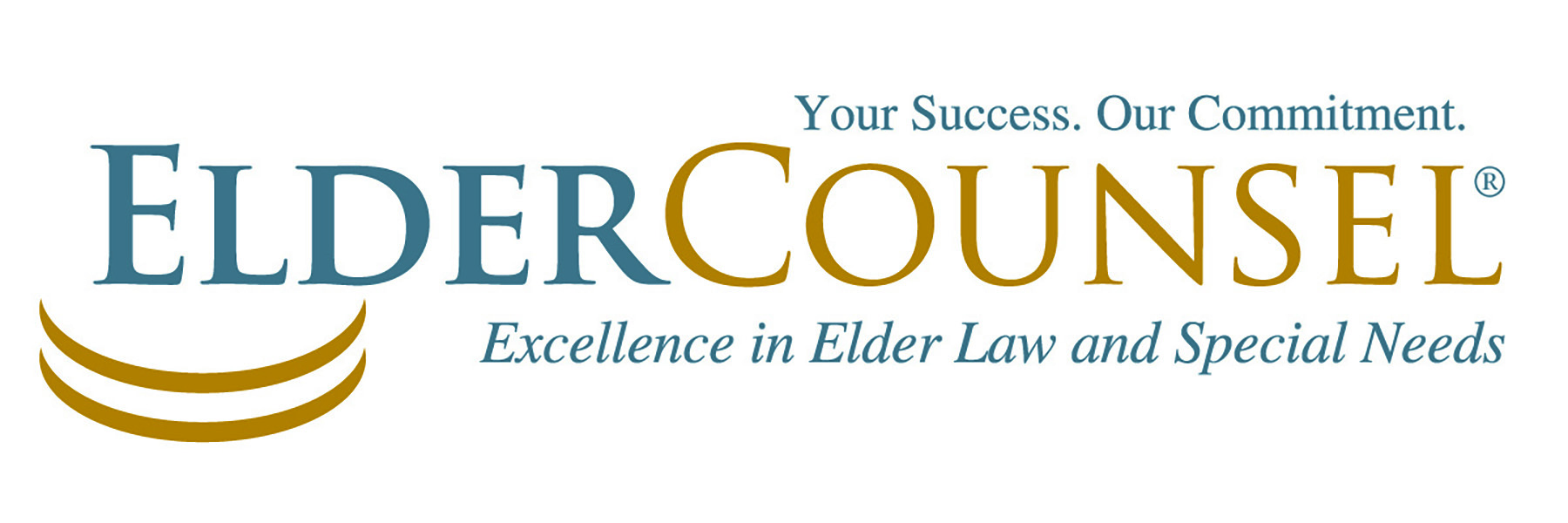 media/2017 Elder Counsel LOGO.jpg