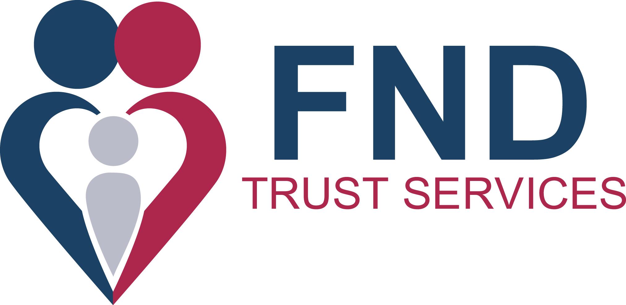 media/2017 Family Network Logo.png