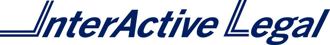media/2017 Interactive Legal logo.jpg