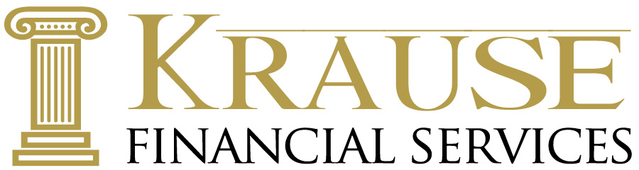media/2017 Krause Logo.jpg