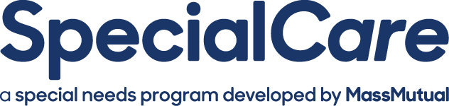 media/2017 Mass Mutual Logo.jpg