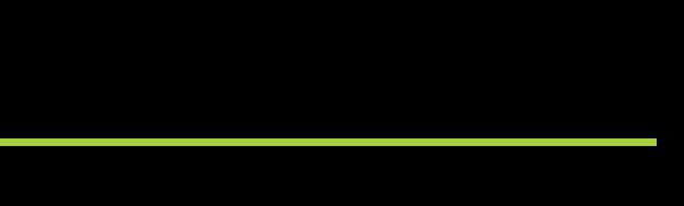 media/2017 Medivest_Logo.png