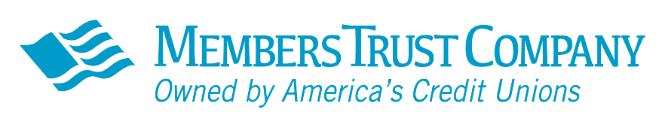 media/2017 Members Trust.png