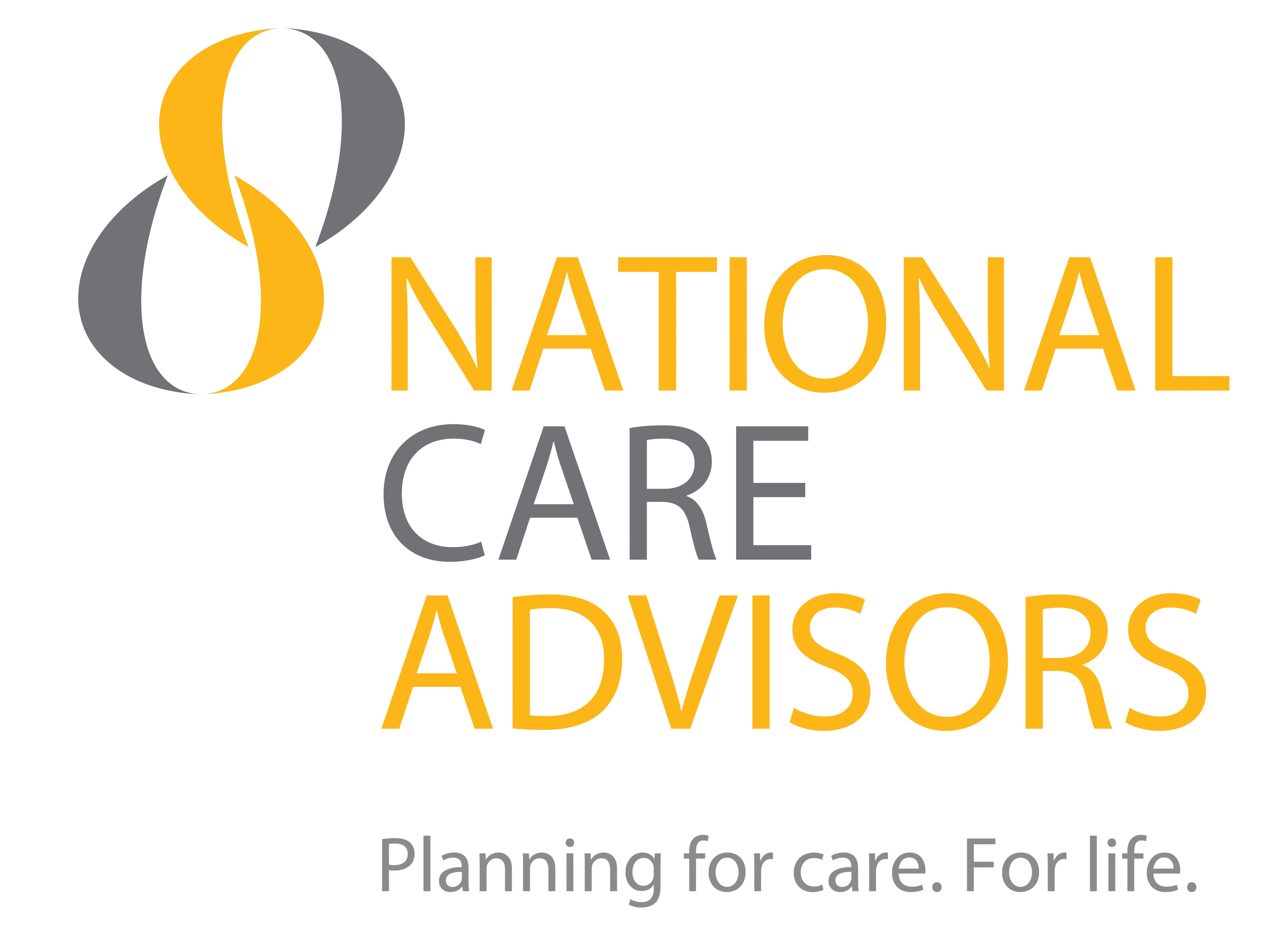 media/2017 National Care Advisors logo.jpeg