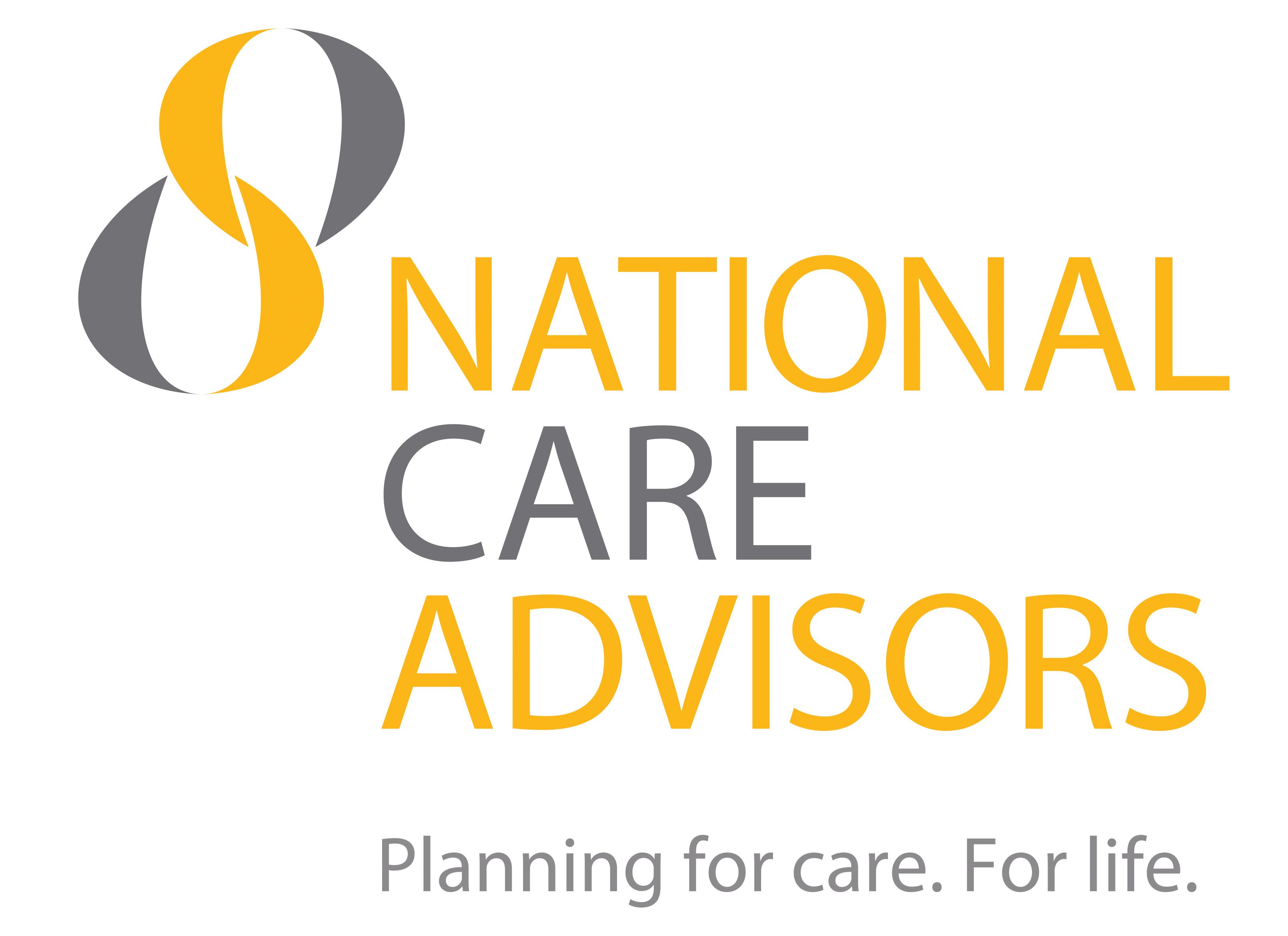 media/2017 National Care Advisors logo.jpeg