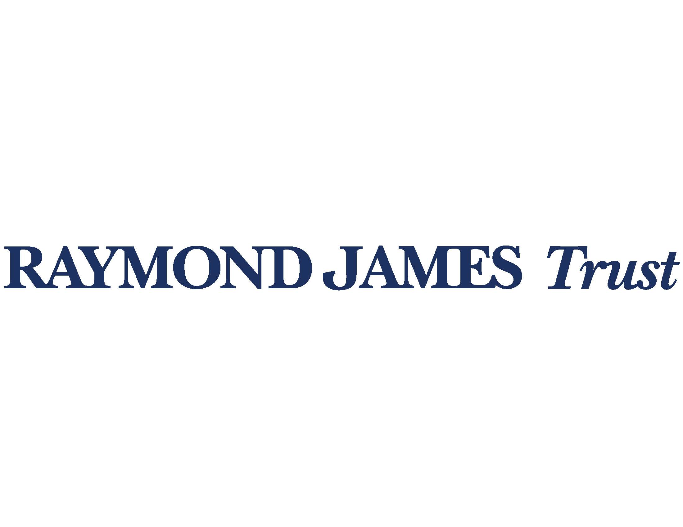 media/2017 Raymond James logo2.jpg