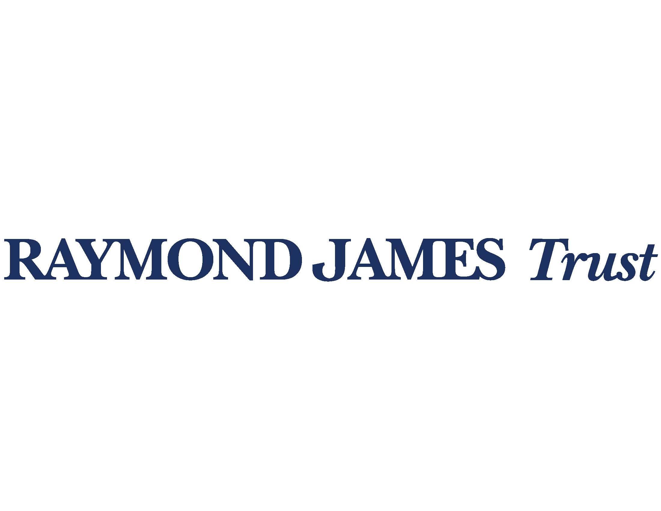 media/2017 Raymond James logo2.jpg