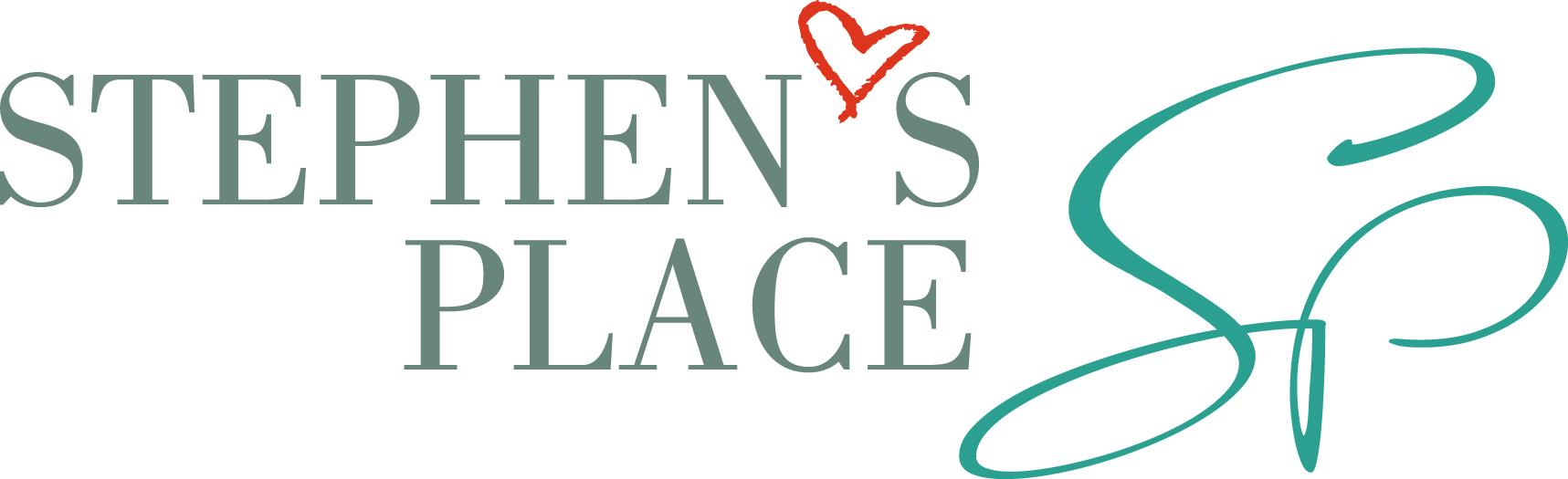 media/2017 StephensPlace logo.jpg