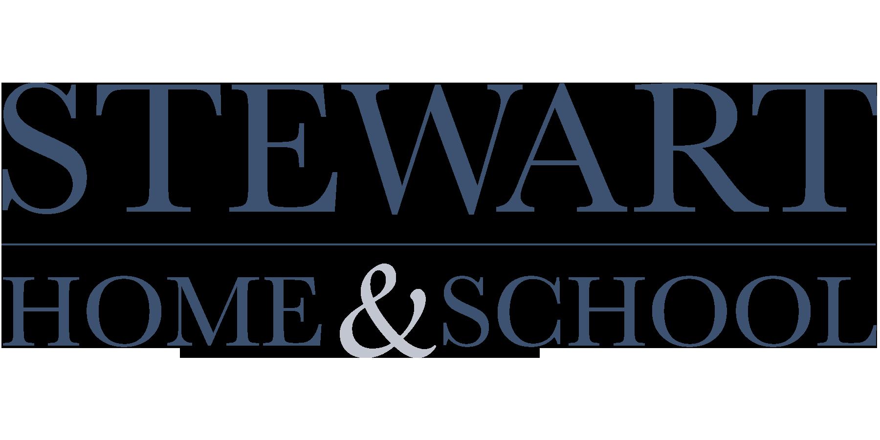 media/2017 StewartHome logo.png