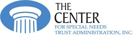 media/2017 The Center for SNT Logo.jpg