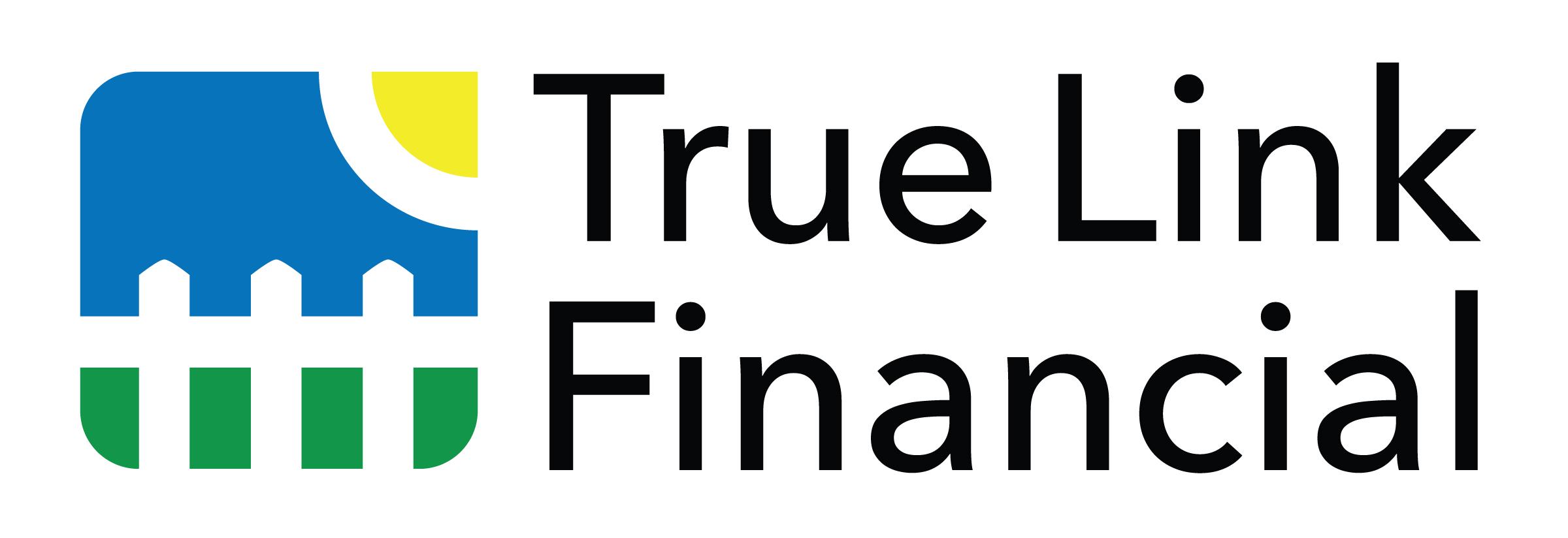 media/2017 True Link-logo-4color-notagline.jpg