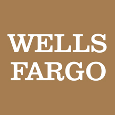 media/2017 Wells Fargo logo.jpg