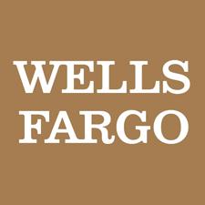 media/2017 Wells Fargo logo.jpg