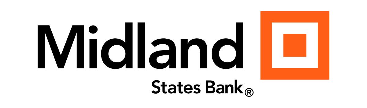 media/2017 midland logo.jpg