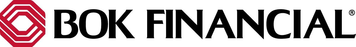 media/BOK Color Logo.JPG