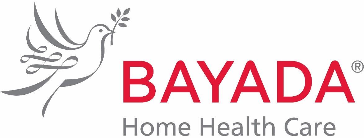 media/Bayada.jpg