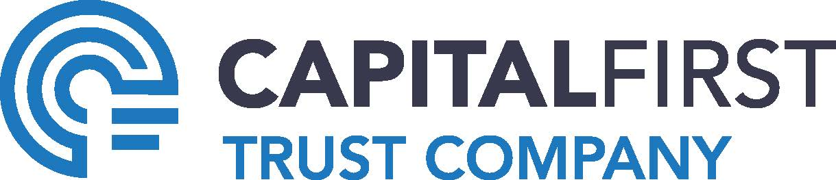 media/Capital First Logo.jpg