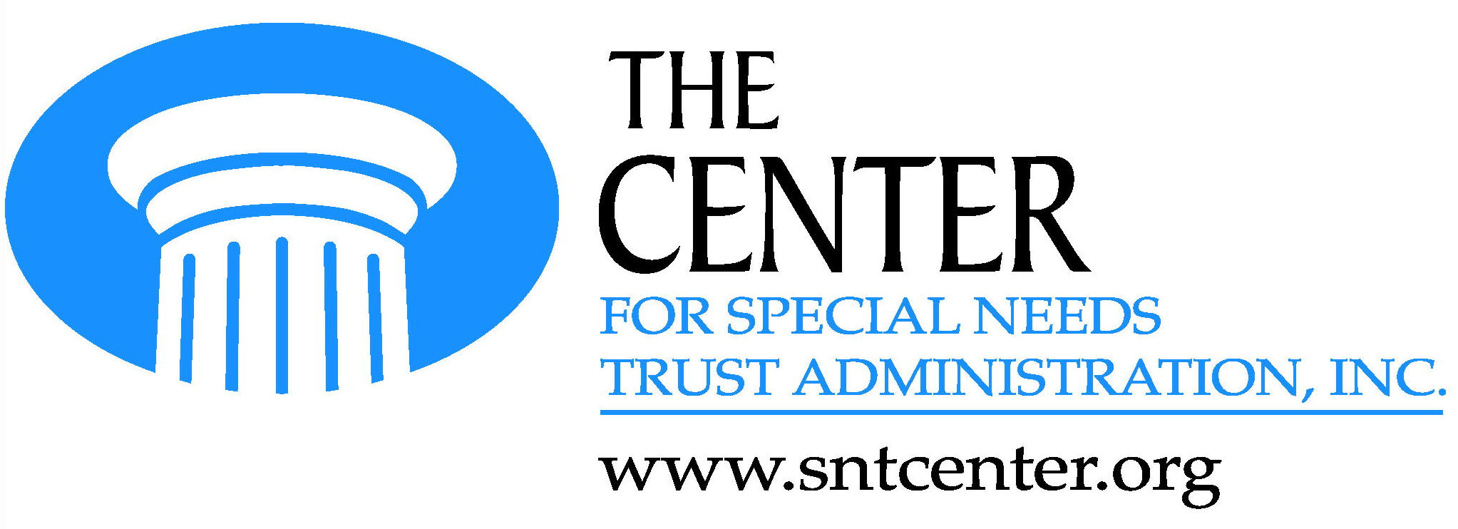 Centers for SNT Administration