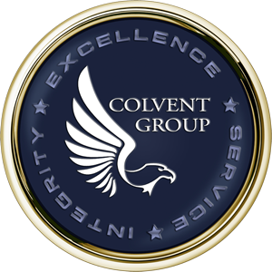 Colvent Group - Integrity Excellence Service
