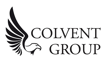 media/Colvent-web.jpg